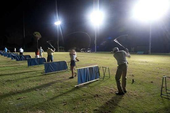 golf-by-night